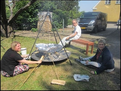 hygge i haven 432_opt