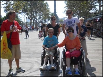 Ferie i Barcelona 089_opt400