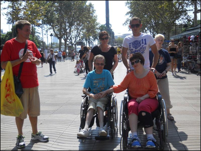 Ferie i Barcelona 089_opt800