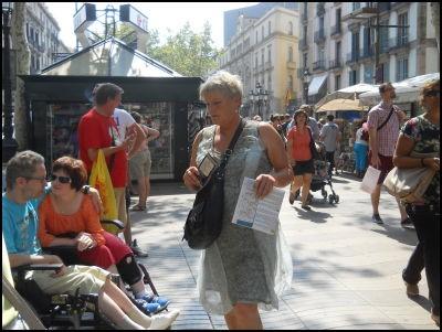 Ferie i Barcelona 091_opt400