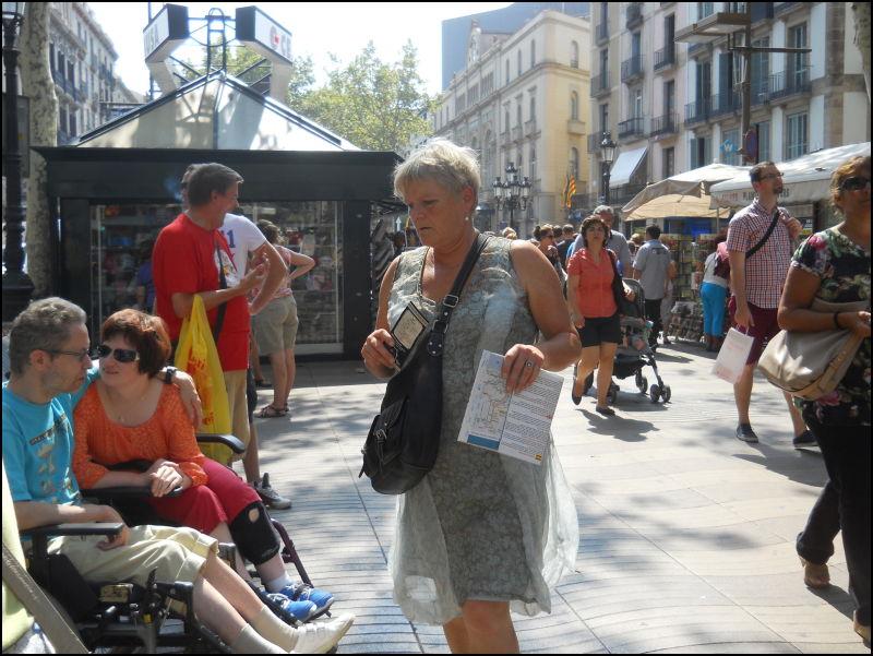 Ferie i Barcelona 091_opt800