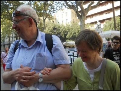 Ferie i Barcelona 114_opt400