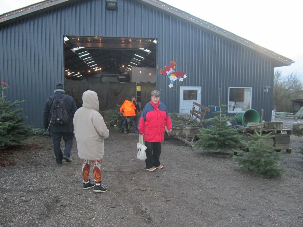 jule tur og jule hygge 2015 007 - Kopi