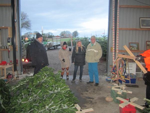 jule tur og jule hygge 2015 012 – Kopi