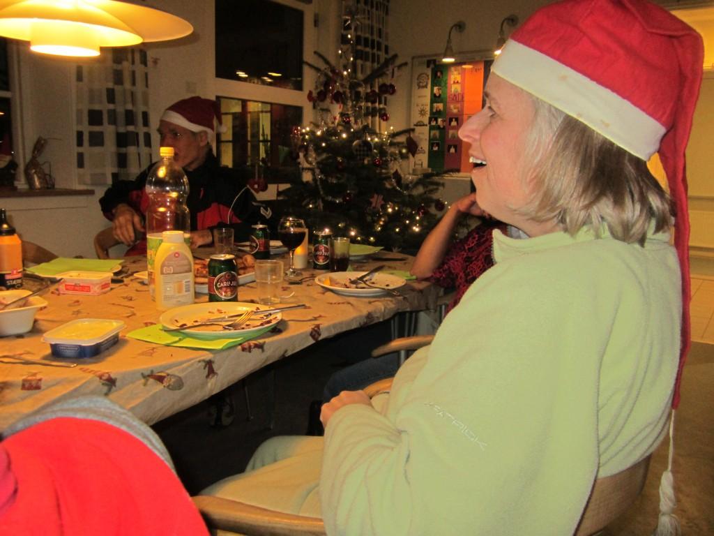 jule tur og jule hygge 2015 084